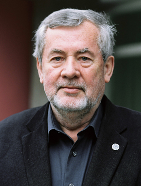 Michael Bräuer, Director