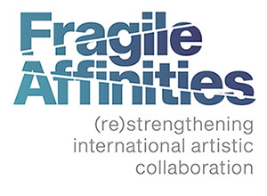 Fragile Affinities