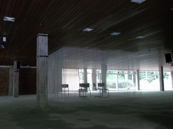Photo: Akademie der Künste
