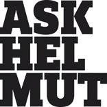 Ask Helmut