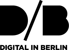 Digital in Berlin