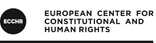 European Center for Constitutional and Human Rights (ECCHR)