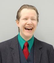 Antonia Baehr: Lachen, 2008, Photo: Julie Pagnier © Antonia Baehr